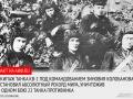 1408689362_Dvadcat-dva-protiv-odnogo-Kak-tankist-Kolobanov-unizil-Tretiiy-reiyh_3
