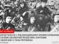 1408689362_thumb_Dvadcat-dva-protiv-odnogo-Kak-tankist-Kolobanov-unizil-Tretiiy-reiyh_3