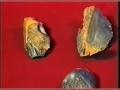 1408776121_Taiyna-aleksinskih-kamneiy