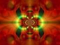 1408812121_thumb_Sliyanie-zhenskih-i-muzhskih-znergiiy-v-den-soedineniya-Venery-s-Solncem-segodnya-12-12