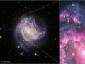 1408934342_Astronomy-zafiksirovali-ryadom-s-chernoiy-dyroiy-strannyiy-energeticheskiiy-vsplesk