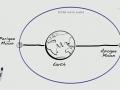 1408934521_Na-Zemlyu-nadvigayutsya-akvaridy-i-super-Luna_2