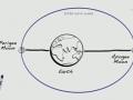 1408934521_thumb_Na-Zemlyu-nadvigayutsya-akvaridy-i-super-Luna_2