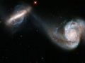 1408934702_Ryadom-s-nasheiy-galaktikoiy-Mlechnyiy-Put-imeetsya-bol-shoe-skoplenie-sputnikovyh-galaktik