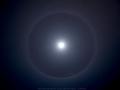 1409020922_Kogda-Luna-i-Yupiter-ryadom