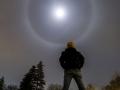 1409020922_Kogda-Luna-i-Yupiter-ryadom_1