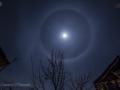 1409020922_Kogda-Luna-i-Yupiter-ryadom_2