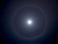 1409020922_thumb_Kogda-Luna-i-Yupiter-ryadom