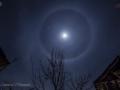 1409020922_thumb_Kogda-Luna-i-Yupiter-ryadom_2