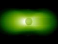 1409021101_Kitaiyskiiy-lunohod-sfotografiroval-plazmosferu-Zemli_2