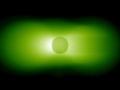 1409021101_Kitaiyskiiy-lunohod-sfotografiroval-plazmosferu-Zemli_5