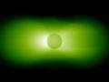 1409021101_thumb_Kitaiyskiiy-lunohod-sfotografiroval-plazmosferu-Zemli