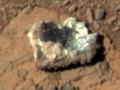 1409021282_K-marsohodu-Opportunity-pripolz-kamen