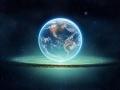 1409179501_Dyhanie-planety