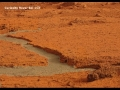1409181661_NEW-Proofs-about-Life-on-MARS-Curiosity-2012-Volume-3-My-30-Mars-Video