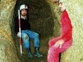 1409182923_Kto-postroil-drevnie-tonneli-pod-vseiy-Evropoiy_14