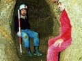 1409182923_thumb_Kto-postroil-drevnie-tonneli-pod-vseiy-Evropoiy_14