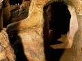 1409182925_Kto-postroil-drevnie-tonneli-pod-vseiy-Evropoiy_21