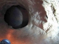 1409182925_Kto-postroil-drevnie-tonneli-pod-vseiy-Evropoiy_26