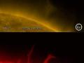 1409306041_Temnaya-sfera-na-Solnce-Stoit-poverit-NASA_1