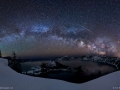 1409428441_Meteor-nad-Kraternym-ozerom