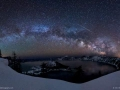 1409428441_Meteor-nad-Kraternym-ozerom_1