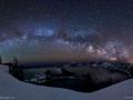 1409428441_thumb_Meteor-nad-Kraternym-ozerom