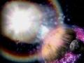 1409428621_Astrofiziki-ulichili-belyh-karlikov-v-unichtozhenii-svoih-planet_1