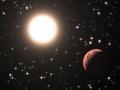 1409515021_Vpervye-naiydena-planeta-u-dvoiynika-Solnca-v-otkrytom-skoplenii