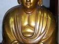 1409673422_thumb_klady-malaiyskogo-tigra_1