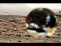 1409675761_new-proofs-about-life-on-mars-curiosity-2012-2013-volume-6-my-38-mars-video