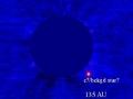 1410008581_tainstvennyiy-kosmicheskiiy-ob-ekt-roxs-42bb