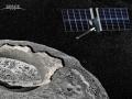 1410009120_uchenye-prosyat-nasa-otpravit-zond-k-strannomu-metallicheskomu-asteroidu-psyche