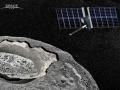 1410009120_uchenye-prosyat-nasa-otpravit-zond-k-strannomu-metallicheskomu-asteroidu-psyche_1