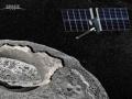 1410009120_thumb_uchenye-prosyat-nasa-otpravit-zond-k-strannomu-metallicheskomu-asteroidu-psyche
