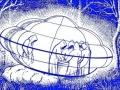 1410130981_kontakty-tret-ego-vida-vo-francii_2