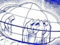 1410130981_kontakty-tret-ego-vida-vo-francii_3