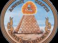 1410293522_masonskiiy-gorod-v-samom-serdce-evrazii_3