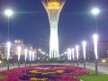 1410293523_masonskiiy-gorod-v-samom-serdce-evrazii_13
