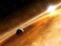 1410415561_kepler-obnaruzhil-isparyayushuyusya-ekzoplanetu