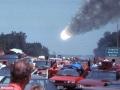 1410415922_uchenye-nazvali-strany-gde-padaet-bol-she-vsego-asteroidov