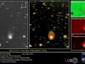 1410416101_astronomy-god-nablyudayut-za-zagadochnoiy-kometoiy-kotoraya-nesetsya-navstrechu-solncu_1