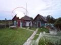1410537961_kuzbasskiiy-mer-sfotografiroval-nlo-vozle-doma_1