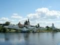 1410660542_thumb_prizraki-gorickogo-monastyrya_1