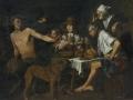 1410664321_zverolyudi-predki-cheloveka