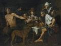1410664322_zverolyudi-predki-cheloveka_3