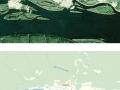 1410751082_gigantskie-pticy-v-nebe-yakutii_4