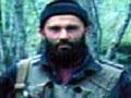 1410751261_etot-den-v-istorii-mirovogo-terrora-5-noyabrya_2