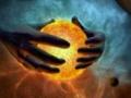 1410786723_Dokazatel-stva-sushestvovaniya-Boga
