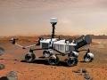 1410787262_Uchenye-usomnilis-v-tom-chto-novyiy-apparat-NASA-naiydet-zhizn-na-Marse_1